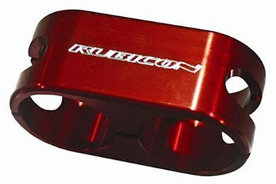 Rubicon Express Billet Reservoir Shock Clamp