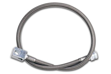 Jeep Cherokee Rubicon Express Brake Lines