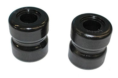 Rubicon Express Control Arm Bushings