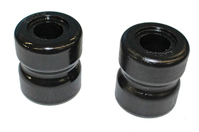Dodge Challenger Rubicon Express Control Arm Bushings