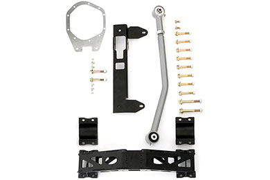 Ford F-150 Rubicon Express Tri-Link Upgrade Kit