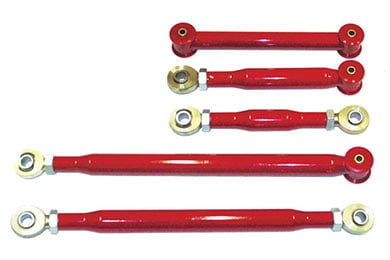 Ford F-150 Skyjacker Sway Bar End Links