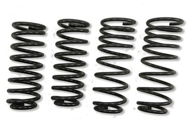 Infiniti G35 ST Suspension Sporttech Springs