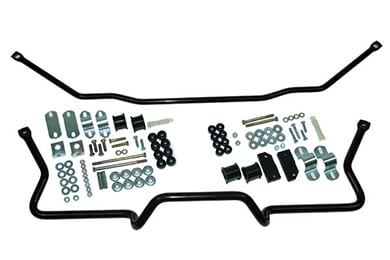 Chevy Impala ST Suspension Anti-Sway Bars