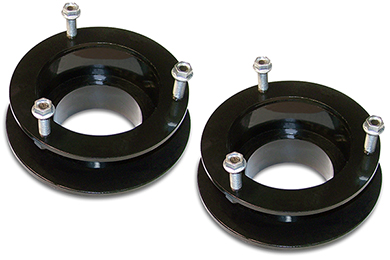 Ford F-150 Superlift Leveling Kits