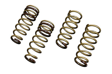 Dodge Neon TEIN H.TECH Lowering Springs