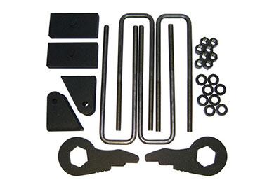 Traxda Lift Kits