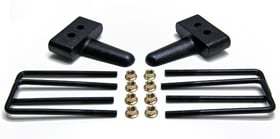 Ford F-150 ReadyLIFT Rear Block Kits