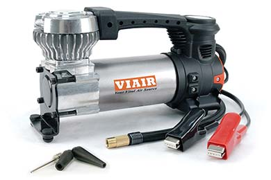 Subaru Legacy VIAIR 88P Portable Air Compressor