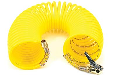 Chevy Silverado VIAIR Air Hose