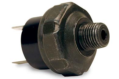 Dodge Sprinter VIAIR Air Pressure Switch
