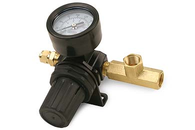 Dodge Sprinter VIAIR Inline Air Pressure Regulator
