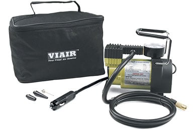 Chevy Suburban VIAIR 70P Portable Air Compressor