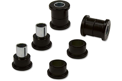 Nissan Sentra Whiteline Bushings
