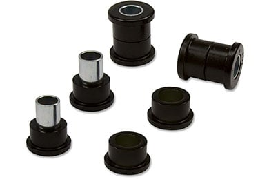 Honda Civic Whiteline Bushings