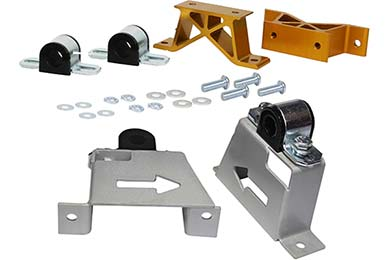 Whiteline Sway Bar Mounts