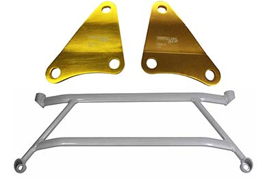 Whiteline Lower Control Arm Braces
