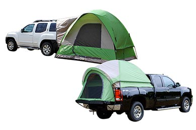 Napier Backroadz Universal Tents