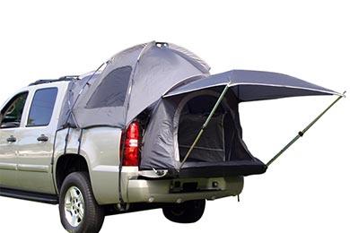 napier sportz avalanche truck tentb