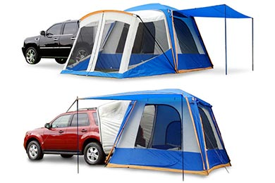 Ford Escape Napier Sportz SUV & Minivan Tents