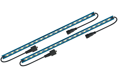 Rhino-Rack Foxwing Awning LED Light Kit