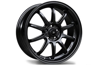 Volkswagen Eos HD Wheels Clutch Wheels