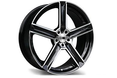 Volkswagen Eos HD Wheels Pypz Wheels