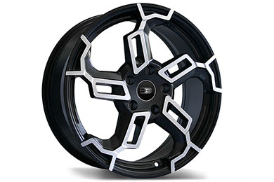 hd wheels switch machined face  2