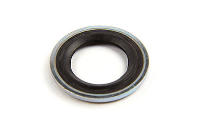 acdelco ac o rings