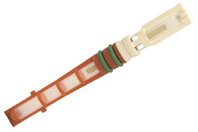 acdelco orifice tube