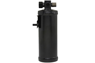 acdelco receiver drier