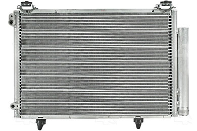 four seasons .ac condenser
