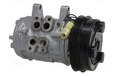 four seasons ac compressor