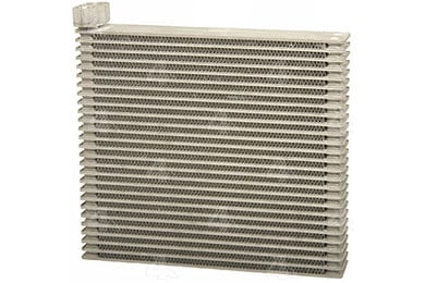 four seasons evaporator