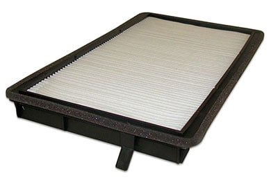 Subaru Outback ACDelco Cabin Air Filter