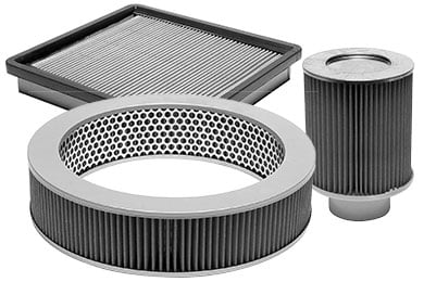 Toyota Tacoma Denso Air Filter