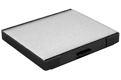 Scion tC Denso Cabin Air Filter