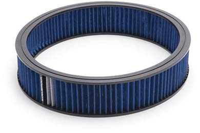 GMC C/K 3500 Edelbrock Pro-Flo Universal Conical Air Filter