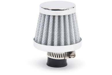 Hyundai Accent Edelbrock Pro-Flo Universal Conical Air Filter
