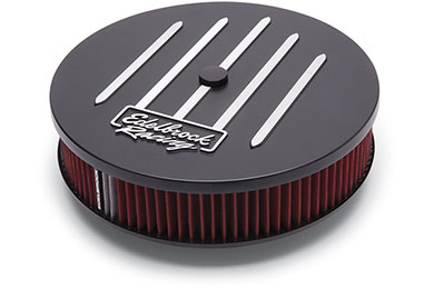 Ford Crown Victoria Edelbrock Racing Air Cleaner
