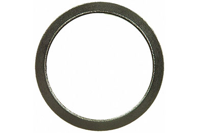 Ford F-350 Fel-Pro Air Cleaner Gasket