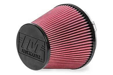Flowmaster Replacement Cold Air Intake Cone Filter