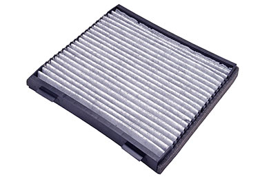 Scion tC Fram Cabin Air Filter