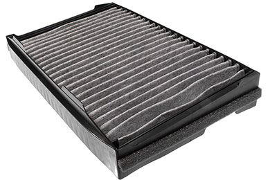 Honda Accord Mahle Cabin Air Filter