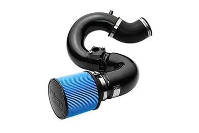 Injen SP Series Cold Air Intake