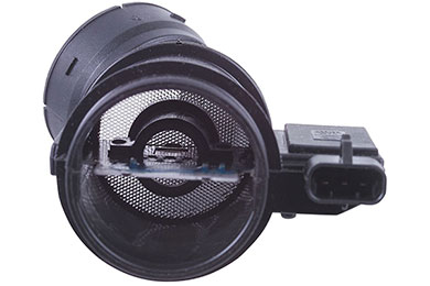 A1 Cardone Mass Air Flow Sensor