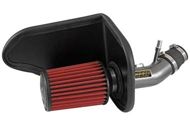Scion tC AEM Cold Air Intake System