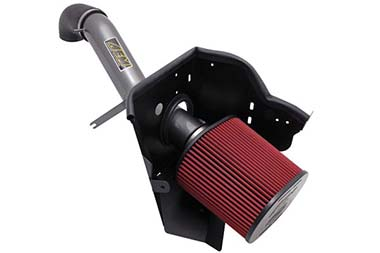 Acura TSX AEM Cold Air Intake System