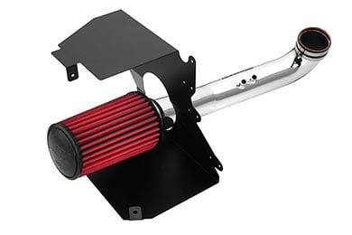 AEM Brute Force Air Intakes