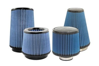 aFe MagnumFLOW IAF PRO 5R Cold Air Intake Replacement Filters